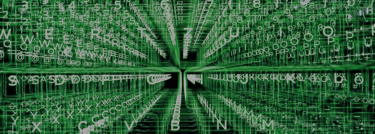 Cyberangriff auf Ihr System